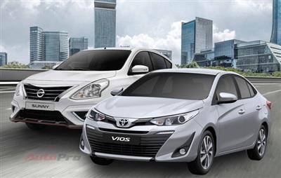Taxi Nội Bài Việt Thanh