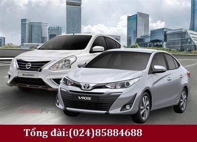 Taxi Nội Bài Đại Nam