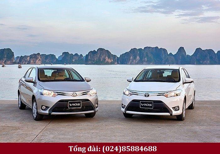 Taxi Nội Bài Ba Sao