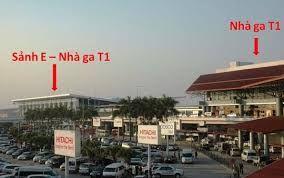 Taxi Nội Bài đi Tuyên Quang Trọn gói giá rẻ Đúng hẹn