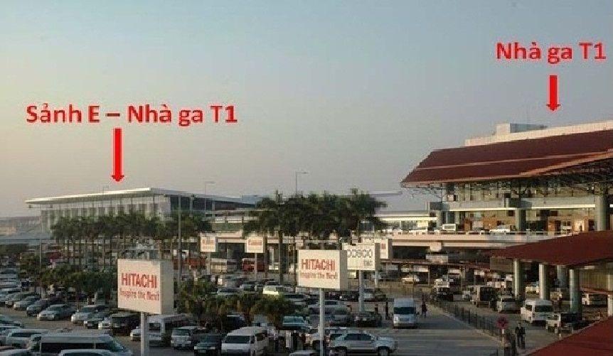 Taxi Nội Bài đi Hạ Long giá rẻ